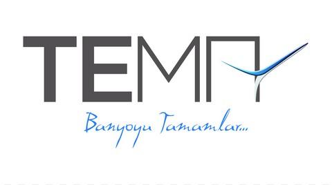 tema-banyo-logo
