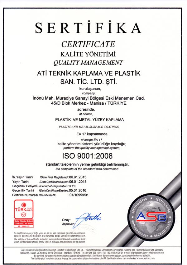atiteknik-sertifika-kalite-yonetimi