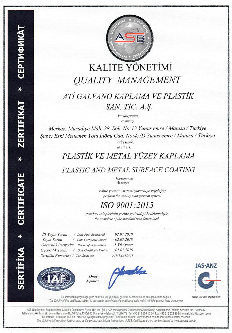 sertifika-i